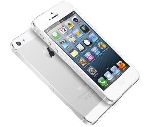 iphone-5-thumb-jpg